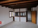 Vente Maison 6 pièces 340m² Nangy (74380) - Photo 7