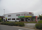 Location Local commercial 239m² Rumilly (74150) - Photo 1