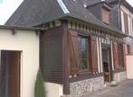 Vente Maison 4 pièces 75m² Louvetot (76490) - Photo 2