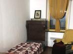 Location Appartement 1 pièce 25m² Chantilly (60500) - Photo 3
