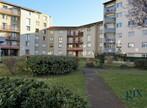 Vente Appartement 1 pièce 18m² Grenoble (38000) - Photo 1