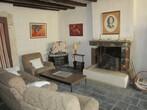 Vente Maison 3 pièces 87m² Argenton-sur-Creuse (36200) - Photo 3
