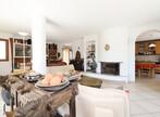 Vente Maison 190m² Saint-Ismier (38330) - Photo 3