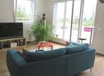 Vente Appartement 5 pièces 119m² Meylan (38240) - Photo 5