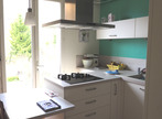 Vente Maison 4 pièces 139m² Saint-Martin-le-Vinoux (38950) - Photo 8