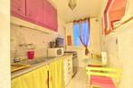 Vente Appartement 4 pièces 70m² Albertville (73200) - Photo 3