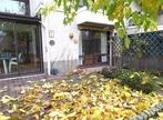 Vente Maison 6 pièces 107m² Meylan (38240) - Photo 8