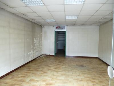 Location Fonds de commerce 36m² Pau (64000) - Photo 2