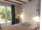 Vente Maison 11 pièces 205m² Bellerive-sur-Allier (03700) - Photo 10
