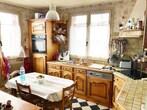 Vente Maison 4 pièces 101m² Viarmes - Photo 6