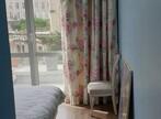 Vente Appartement 2 pièces 52m² Le Havre (76600) - Photo 5