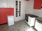 Location Appartement 2 pièces 52m² Grenoble (38000) - Photo 7