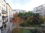 Vente Appartement 4 pièces 70m² Suresnes (92150) - Photo 1