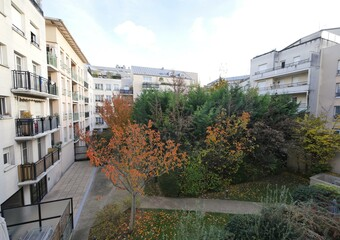 Vente Appartement 3 pièces 70m² Suresnes (92150) - Photo 1