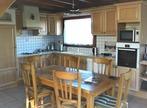 Vente Maison 5 pièces 150m² Villaz (74370) - Photo 3