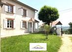Vente Maison 7 pièces 220m² Montferrat (38620) - Photo 1
