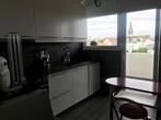 Vente Appartement 4 pièces 94m² Mulhouse (68100) - Photo 8