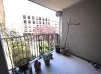 Location Appartement 2 pièces 51m² Paris 13 (75013) - Photo 2
