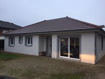 Vente Maison 5 pièces 154m² SECTEUR SAINT BARTHELEMY - Photo 1