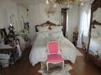 Sale House 4 rooms 96m² Étaples sur Mer (62630) - Photo 10