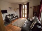 Sale House 5 rooms 125m² Passy (74190) - Photo 2