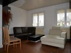 Vente Maison 5 pièces 83m² Feuchy (62223) - Photo 1