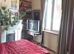 Vente Maison 5 pièces 105m² Le Havre (76600) - Photo 4