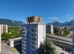 Vente Appartement 4 pièces Grenoble (38100) - Photo 8