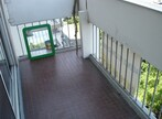 Location Appartement 2 pièces 45m² Grenoble (38000) - Photo 3