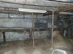 Vente Maison 6 pièces 170m² villiers au bouin 37330 - Photo 16