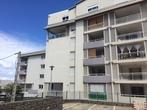 Location Appartement 2 pièces 36m² Saint-Denis (97400) - Photo 6