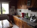 Vente Maison 4 pièces 80m² Lure (70200) - Photo 2