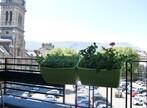 Vente Appartement 4 pièces 71m² Grenoble (38000) - Photo 9