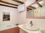 Vente Maison 4 pièces 95m² Cabourg (14390) - Photo 16