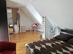 Vente Maison 6 pièces 160m² Gambais (78950) - Photo 5