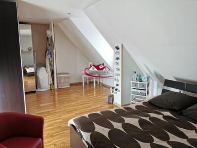 Sale House 6 rooms 160m² Gambais (78950) - Photo 5