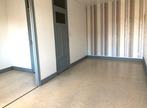 Location Appartement 2 pièces 60m² Neufchâteau (88300) - Photo 4