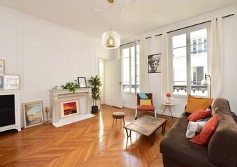 Location Appartement 3 pièces 76m² Paris 08 (75008) - Photo 1