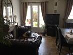 Vente Maison 3 pièces 76m² Le Havre (76600) - Photo 3