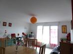 Vente Appartement 2 pièces 43m² Olonne-sur-Mer (85340) - Photo 3