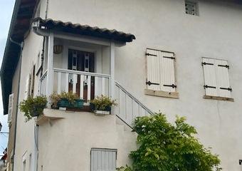 Vente Maison 4 pièces 70m² POMMIERS - photo