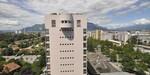 Vente Appartement 5 pièces 111m² Grenoble (38000) - Photo 14