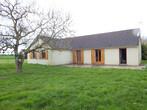 Vente Maison 6 pièces 130m² 15 KM SUD EGREVILLE - Photo 2