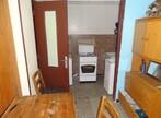 Vente Maison 3 pièces 35m² Pia (66380) - Photo 3