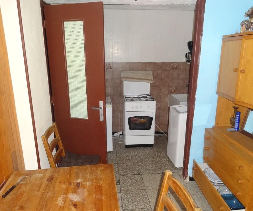 Vente Maison 3 pièces 35m² Pia (66380) - photo