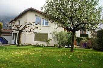 Vente Maison 4 pièces 119m² Saint-Égrève (38120) - Photo 1