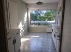 Vente Appartement 2 pièces 60m² Seynod (74600) - Photo 2
