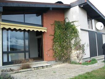 Location Maison 5 pièces 114m² Biviers (38330) - Photo 1