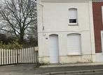 Vente Maison 5 pièces 80m² Isbergues (62330) - Photo 1