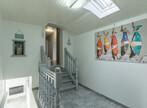 Vente Maison 4 pièces 130m² Mouguerre (64990) - Photo 7